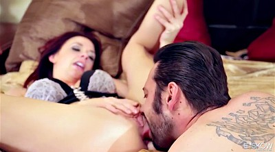 Chanel preston, Wake up, Chanel