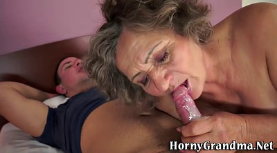 Hairy granny, Mature hd, Mature hairy, Granny hairy