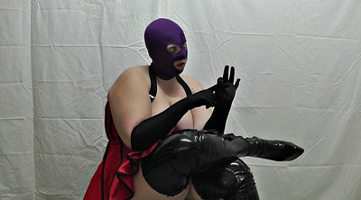 German anal, Bdsm german, Femdom german, German bdsm, Anal latex, Anal bdsm