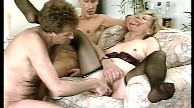 Rough, Vintage german, German mature, Swinger sex, Mature swingers, Vintage mature