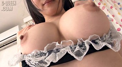 Masturbation, Japanese solo, Japanese big boobs, Japanese boobs, Japanese big boob, Big boobs japanese