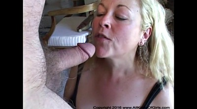 Anal mature, Granny anal
