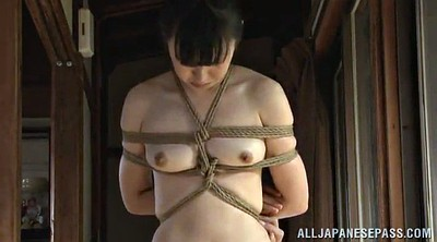 Asian bondage, Asian fetish, Showing