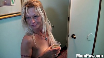 Granny solo, Showing, Saggy mature, Mature blowjob, Big saggy tits