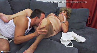 Hairy mature, Young boy, Mature boy, Granny boy, Young boys, Mature hardcore
