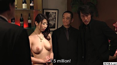 Japanese wife, Japanese bdsm, Japanese subtitle, Asian wife, Subtitle, Japanese slave