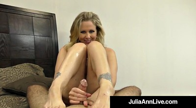 Mature feet, Mature foot, Hot milfs, Hot mature