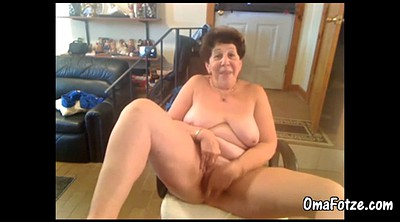 Webcam mature, Grandma, Bbw webcam, Milf webcam, Mature webcam, Granny webcam