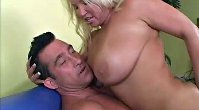 Mom sex, Mom orgasm, Rachel, Busty mom, Mom handjob, Orgasm mom