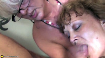 Old and young, Mom and boy, Mom boy, Young and old, Sex mom, Mom sex