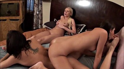 Black gangbang, Triple, Threesome feet, Feet threesome, Ebony feet, Foot orgy