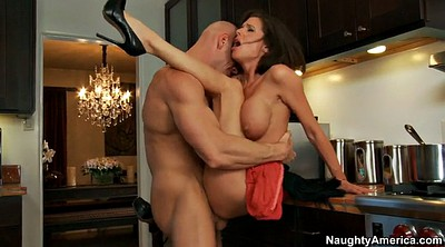 Veronica avluv, Mommy, Kitchen, Avluv