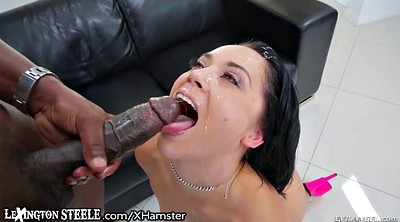 Rose, Steel, Young anal, M rose, Huge asses