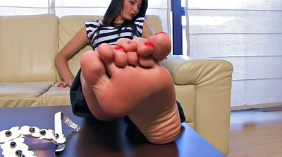 Japanese foot, Japanese bdsm, Japanese slave, Foot worship, Japanese feet, Foot japanese
