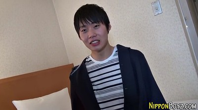 Japanese gay, Japanese masturbation, Japanese solo, Japanese hd, Japanese d