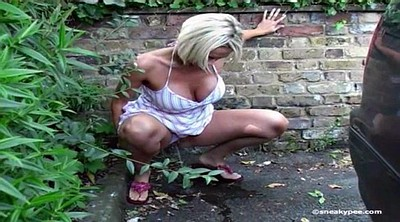 Piss, Lucy zara, Pissing compilation