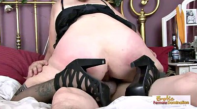 Film, Mature old couple, Wife first, Young couple, Old couple, Granny femdom