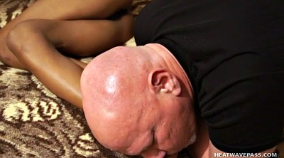 Teen footjob, Teen feet, Michelle b, Hairy ebony, Ebony hairy