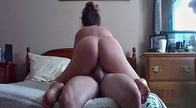 Pussy liking, Mature pussy