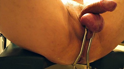 Cbt, Anal doctor, Femdom fist