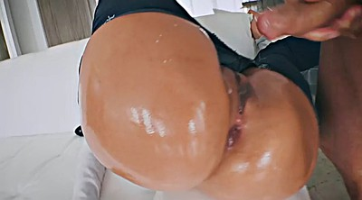 Compilation, Cumshot compilation, Teen creampie, Creampie anal compilation