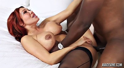 Asian black, Black asian, Huge black cock