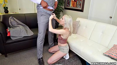 Massive tits, Interracial missionary, Cadence lux