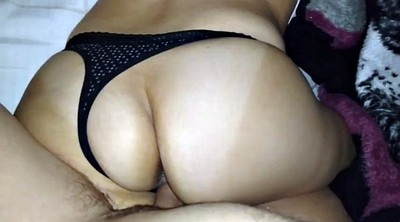 Doggystyle pov, Amateur homemade