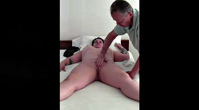 Bbw massage, Bbw granny, Granny blowjob, Granny massage