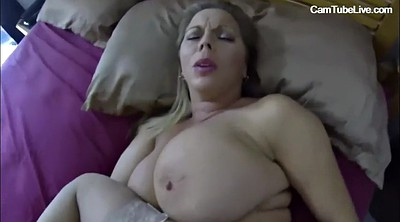 Webcam, Sex with mother