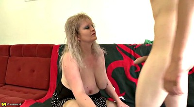 Mom, Mom sex, Mom boy, Mom blowjob, Mom and boy, Granny boy