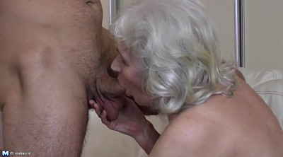 Hairy, Hairy granny, Old milf, Private, Old granny, Hairy young