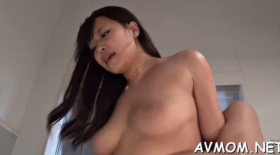 Japanese mature, Japanese milf, Deepthroat, Japanese throat, Asian deepthroat
