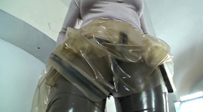 Latex, Bj