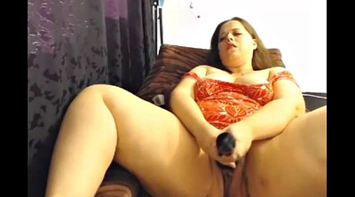 Real orgasm, Female orgasms, Female orgasm, Female masturbation