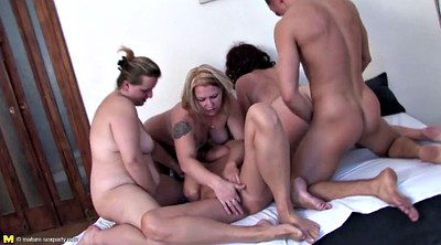 Privat mom, Mom boy, Mom and boy, Milf boy, Milf and boy, Mature group