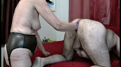 Anal squirt, Male squirting, Male squirt, Bdsm fisting, Ass fisting, Squirting bdsm