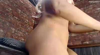 Solo cam, Perv, Emma butt, Ashley emma