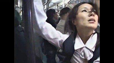 Bus, Japanese bus, Japanese milf, Japanese c, Asian bus, Asian japanese