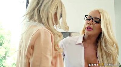 Abuse, Abused, Boss, Office milf, Office boss, Lesbian abuse
