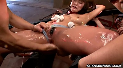 Peeing, Fountain, Bondage japanese, Japanese squirt, Japanese bdsm, Asian bondage