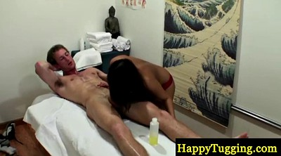 Massage asian, Asian bukkake