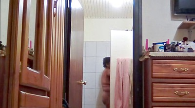 Shower, Indians, Hidden cams, Hidden indian