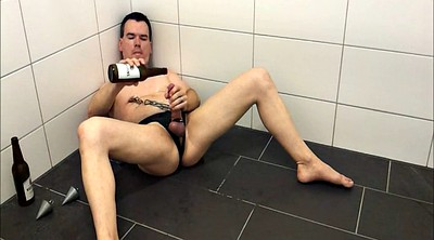 Piss, Pig, Poppers, Gay bdsm