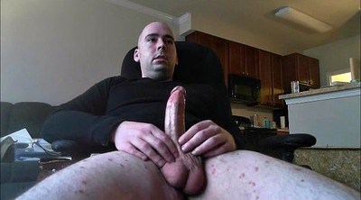 Men masturbation, Masturbating