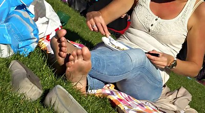 Candid feet, Amateurs, Dirty feet, Candid soles, Candids, Dirty foot