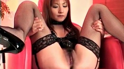 Japanese masturbation, Japanese black, Hitomi, Black japanese, Japanese toy, Japanese blacked