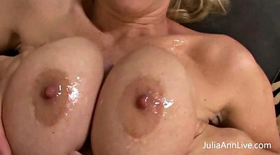 Julia ann, Big cock, Ann, Julia ann pov