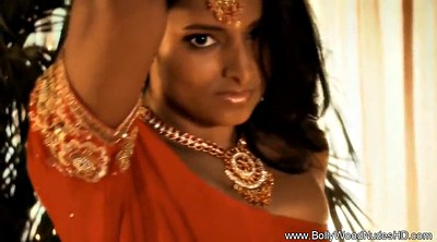 Dance, Beautiful indian