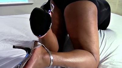 Black feet, Black foot fetish, Ebony feet, Bbw feet, Ebony foot